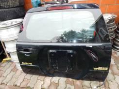Дверь багажника. Suzuki Escudo, TA74W, TD54W, TD94W, TDA4W, TDB4W Suzuki Grand Vitara, TDA4W