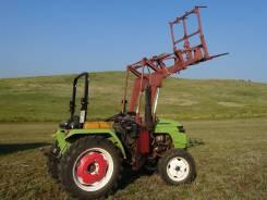 Xingtai XT-244. Продаётся трактор Xintai, 26 л.с.