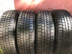 Pirelli Winter Ice Control SUV. Зимние, без шипов, 5%, 4 шт
