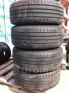 Dunlop SP Sport 2050. Летние, 2011 год, 20%, 4 шт