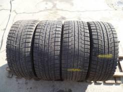Bridgestone Blizzak Revo2. Всесезонные, 20%, 4 шт