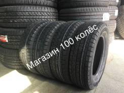 Goform W705, 165/70R13 79T