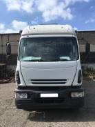Iveco Eurocargo. Продается грузовик Iveco Evrocargo ML180 E24, 6 000куб. см., 10 000кг., 4x2