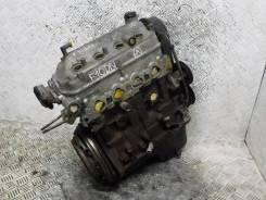 Двигатель в сборе. Suzuki Alto, HA24S, HA24V Двигатель K6A. Под заказ