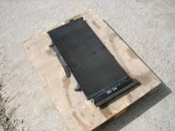 Радиатор кондиционера. Subaru Forester, SH, SH5, SH9, SH9L, SHJ, SHM