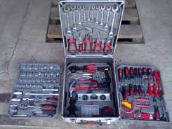 Наборы инструментов. Под заказ