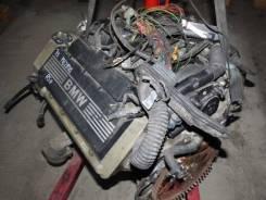 Двигатель в сборе. BMW 7-Series, E38 BMW 5-Series Двигатели: M62B35, M62B35T, M62B35TU. Под заказ