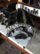 Блок цилиндров. Nissan Cefiro, A32 Двигатель VQ25DE