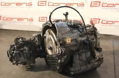 Датчик включения 4wd. Toyota Vista Ardeo, SV55, SV55G Двигатель 3SFE