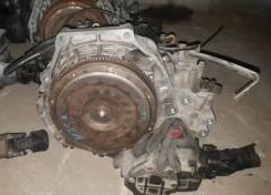 Продам АКПП на Honda Domani MA6 ZC M25A
