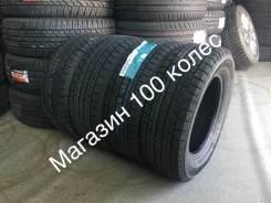 Goform W705, 205/65R15 94T