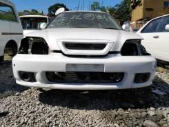 Бампер. Honda Orthia, EL2, EL3 Двигатель B20B