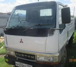 Mitsubishi Canter. Продается грузовик , 4 200куб. см., 2 200кг., 4x2