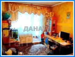 4-комнатная, улица Ватутина 10. 64, 71 микрорайоны, агентство, 84кв.м.
