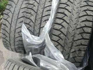 Bridgestone Ice Cruiser 7000. Зимние, 20%, 4 шт