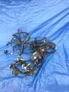 Высоковольтные провода. Acura RDX, TB1, TB2 Двигатель K23A1