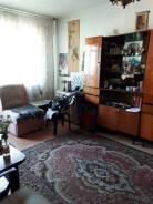 2-комнатная, проспект Красного Знамени 129. Третья рабочая, агентство, 47кв.м. Интерьер