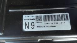 Проводка двс. Nissan X-Trail, NT30, PNT30, T30 Двигатели: QR20DE, SR20VET, QR25DE, YD22DDTI