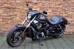 Harley-Davidson Night Rod VRSCD. 1 250куб. см., исправен, птс, с пробегом