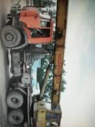 Челябинец. Автокран Камаз челябинец 25т, 25 000кг.
