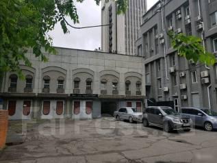 Гаражи капитальные. Дзержинского ул 47а, р-н Центральный, 42кв.м., электричество