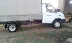ГАЗ ГАЗель Бизнес. Продается ГельБизнес, 2 700куб. см., 1 500кг.