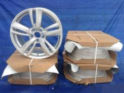 Диски колесные. Acura RDX, TB4, TB3 Двигатель J35Z2
