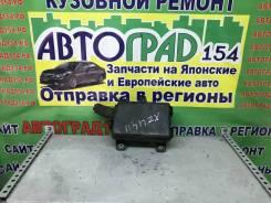 Блок предохранителей. Hino Dutro Toyota Dyna, XZU307, XZU411