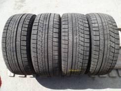 Bridgestone Blizzak VRX. Всесезонные, 10%, 4 шт