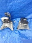 Подушка двигателя. Acura RDX, TB2, TB1 Двигатель K23A1