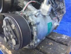 Компрессор кондиционера. Acura RDX, TB1, TB2 Двигатель K23A1