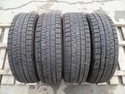 Pirelli Ice Asimmetrico. Всесезонные, 5%, 4 шт