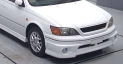 Бампер. Toyota Vista Ardeo, SV50G, AZV55G, ZZV50G, SV55G, AZV50G Toyota Vista, AZV50, ZZV50, SV50, AZV55, SV55 Двигатели: 3SFSE, 1AZFSE, 1ZZFE, 3SFE....