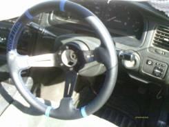 Руль. Toyota Mark II, JZX91
