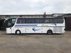 Setra S 315 HDH. Продается автобус Setra 315 HDH/2, 50 мест