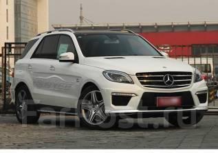 "Mercedes. 9.0x20"", 5x112.00, ET41, ЦО 66,6мм. Под заказ"