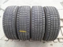 Dunlop Grandtrek SJ7. Всесезонные, 10%, 4 шт