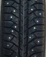 Bridgestone Ice Cruiser 7000S, 195/65 R15