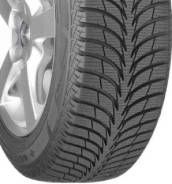 Goodyear UltraGrip Ice+, 215/55 R16