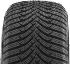 Hankook Winter i*cept RS W442, 165/65 R14