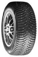 Kumho WinterCraft Ice WI31, 235/45 R18