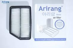 Фильтр воздушный ARIRANG ARG32-1343