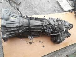 АКПП автомат 4WD Infiniti QX56 JA60, Nissan Armada WA60