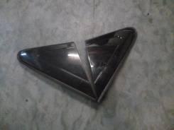 Накладка на крыло. Lexus RX330 Lexus RX300