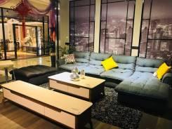 Муданьцзян. Шоппинг. Мебельный тур в Китай Бесплатно, самое выгодное предложение !