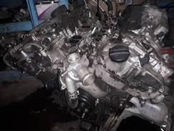 Двигатель на разбор 3grfse есть всё навесное