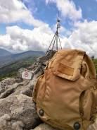 25 и 26 августа! Восхождение на гору Пидан!