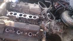 Двигатель VQ25DE Ниссан В Разборе