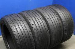 Dunlop Enasave RV504. Летние, 2016 год, 20%, 4 шт
