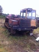 АТЗ ТТ-4М. Продам трактор